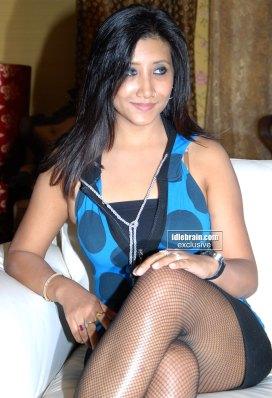 Explosive Hot Masala Photos Of Actress Model ANAYA Sexy gallery