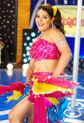 MADHU SHARMA Hot Photo Gallery DESI MASALA HOT PHOTOS