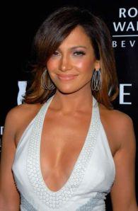 Singer Jennifer lopez Photos 2011