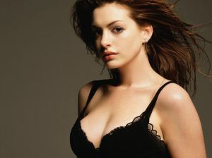 Anne hathaway hot Pics, anne Hot 2011