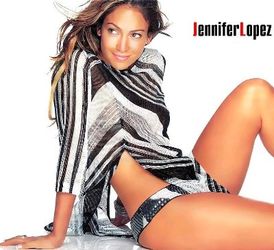 Sexy Pics  Facebook on Jennifer Lopez Hot Pics  Latest  Unseen  Pictures   Wallpapers 2011