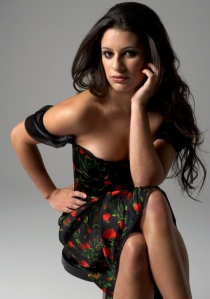 Singer Lea Michele hot images, actress Lea Michele 2011