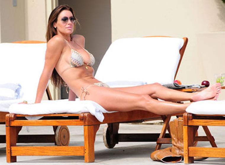 Rachel uchitel nude the fappening