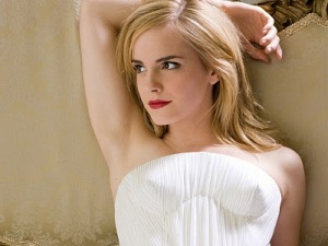 12 Hot Emma Watson Wallpapers in HQ Posted on Jan 12th, 2011.