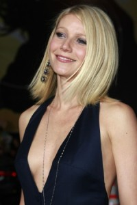 Gwyneth paltrow hot photo gallery 2011
