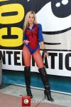 paula-labaredas-as-spider-girl-san-diego_5879244